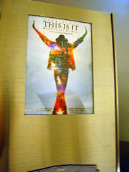 MJ forever!!!